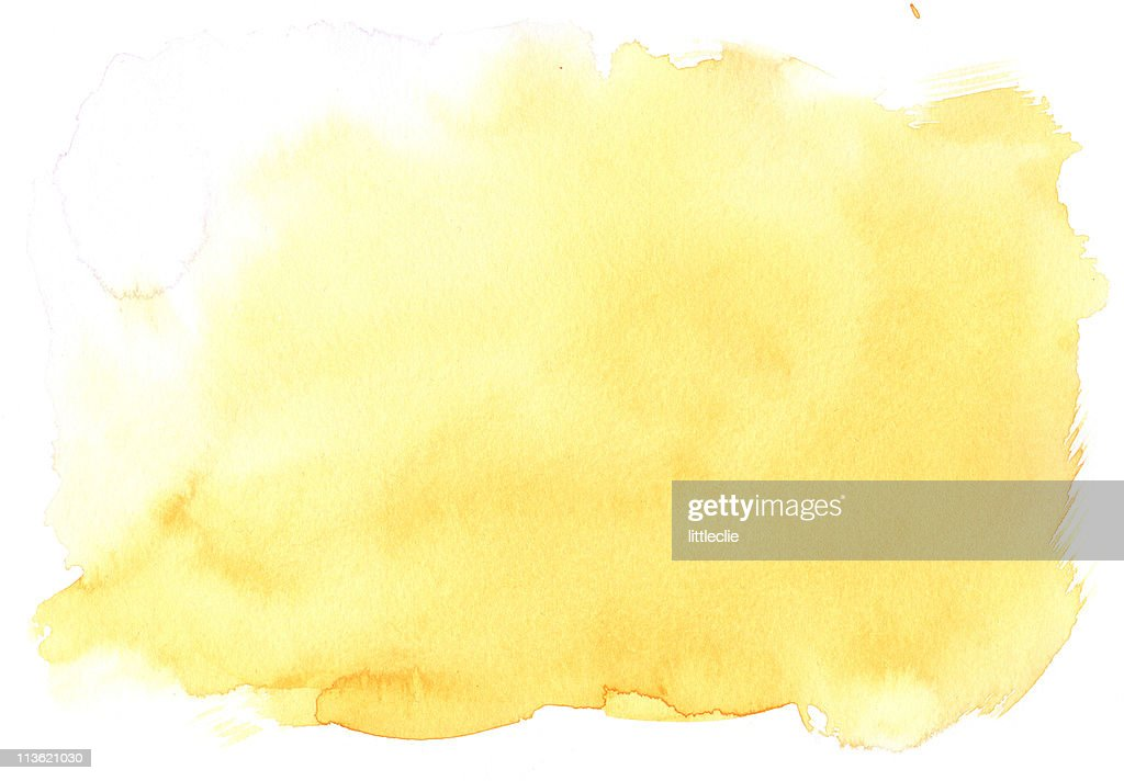 Free yellow wallpaper Images Pictures and RoyaltyFree Stock