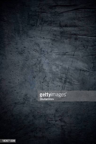 Textured Abstract Muslin Background