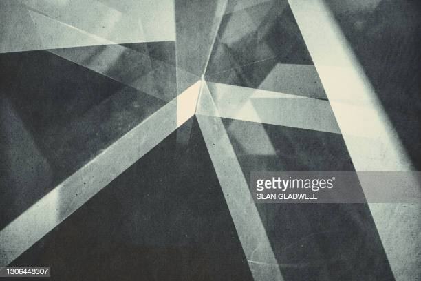 textured abstract print - modern stock pictures, royalty-free photos & images