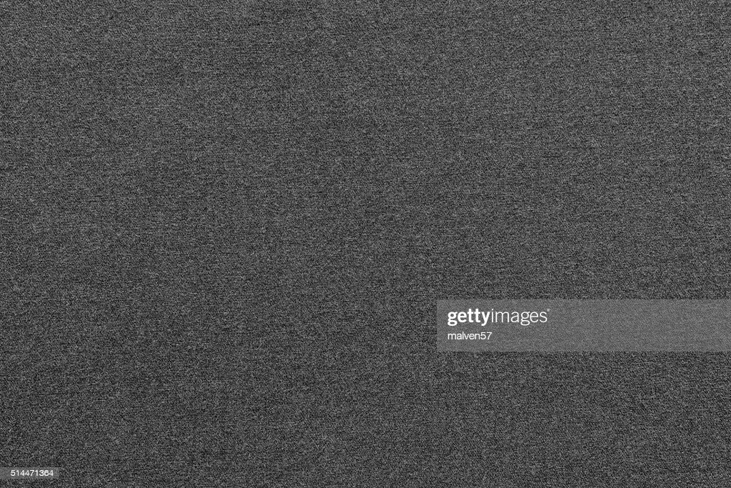 Free Dark Gray Background Images Pictures And Royalty Free Stock