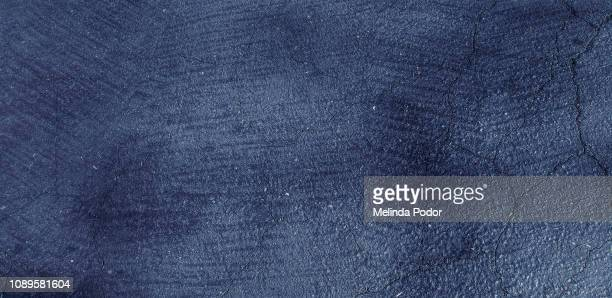 textured background, navy blue - navy stock pictures, royalty-free photos & images