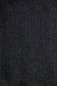 http://www.istockphoto.com/photo/textured-black-textile-fabric-swatch-gm856565064-141136331