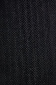 http://www.istockphoto.com/photo/textured-charcoal-black-textile-fabric-swatch-gm856565066-141136333