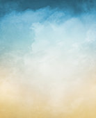 http://www.istockphoto.com/photo/textured-clouds-with-gradient-gm492631638-76417095