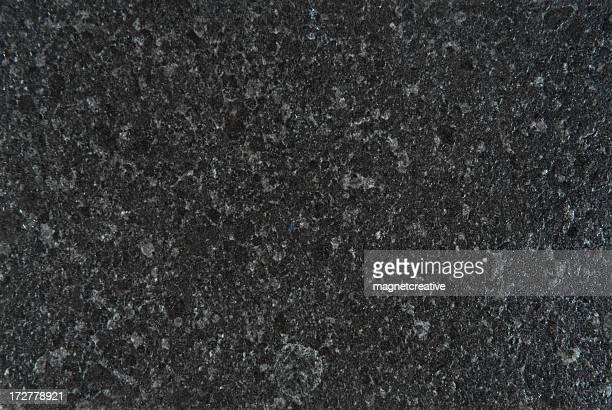 Textured Granite Surface