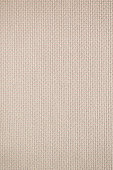http://www.istockphoto.com/photo/textured-gray-textile-fabric-swatch-gm856565060-141136329