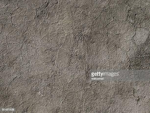 Texture di sfondo grigio cemento cemento