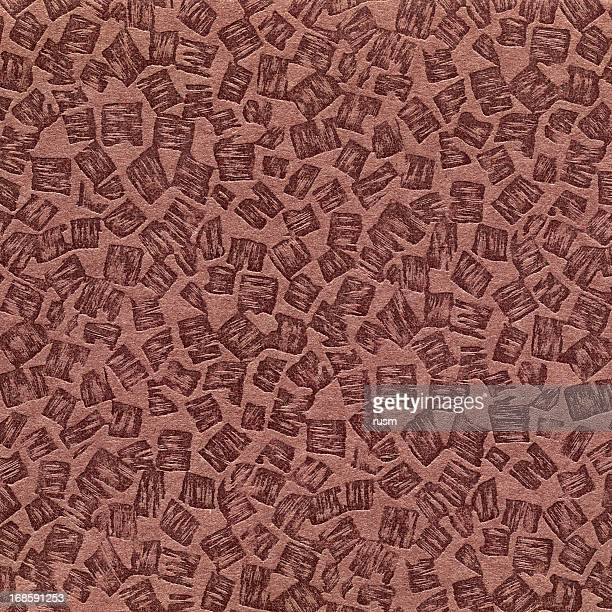 Textured paper background