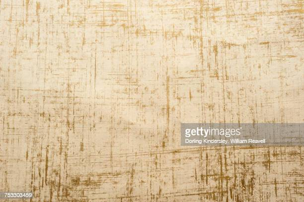 textured paper background - beige background stock pictures, royalty-free photos & images