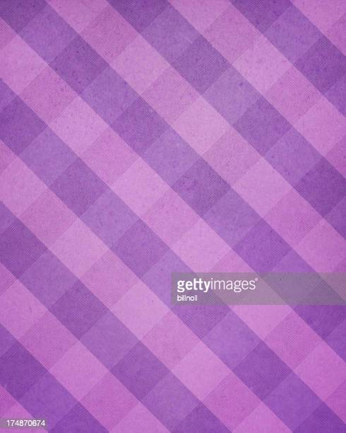 textured paper with check pattern