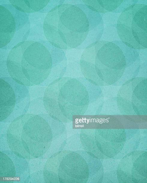 textured paper with large dot pattern