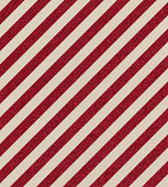 http://www.istockphoto.com/photo/textured-paper-with-red-glitter-stripe-gm184392590-17774945
