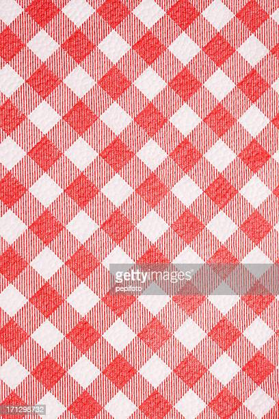 textured - checked pattern stock pictures, royalty-free photos & images