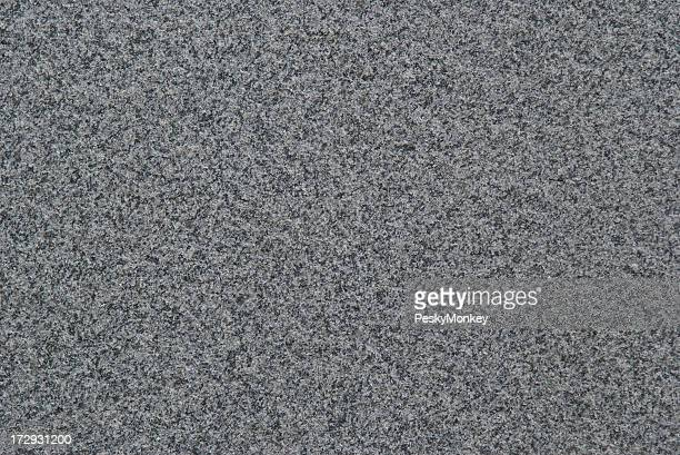 Pure con textura gris oscuro de granito