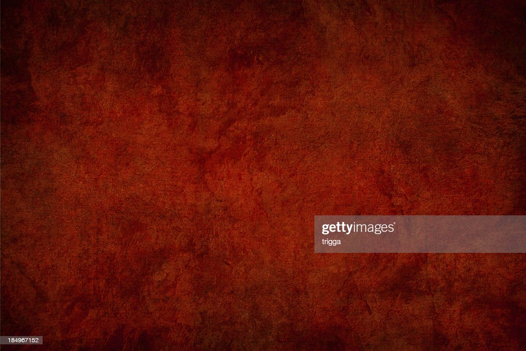 Red Background Stock Photos and Pictures Getty Images