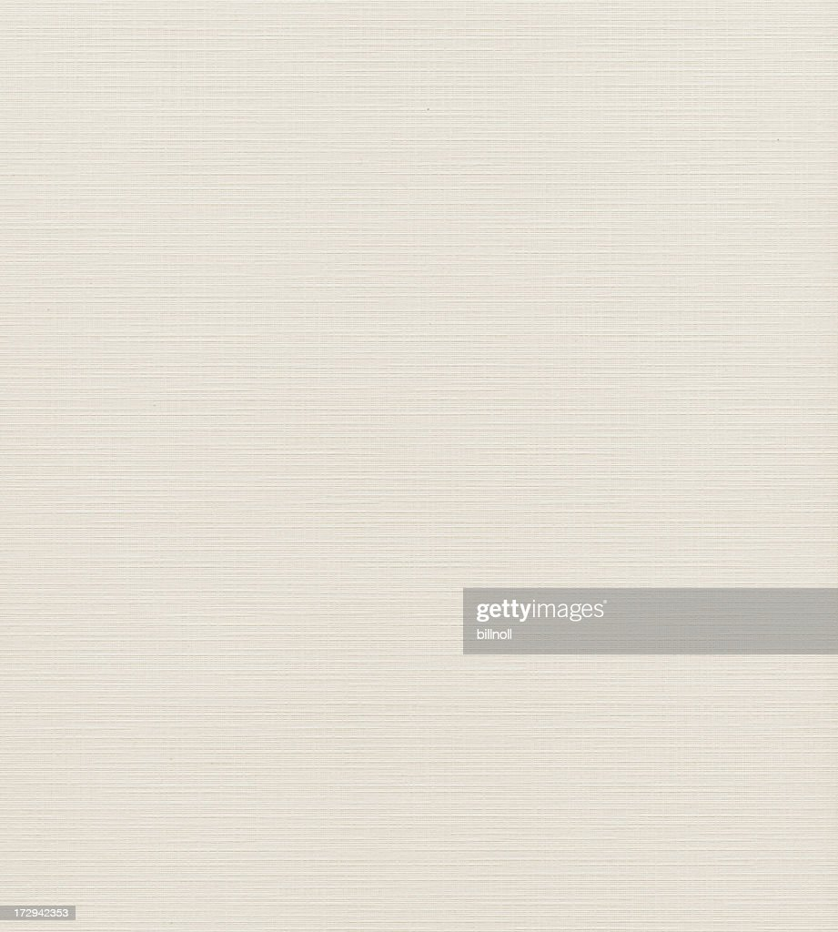 textured stationery paper background texture : Stock Photo
