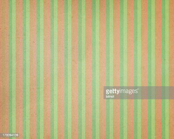textured striped paper
