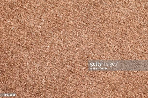 Textured textile background