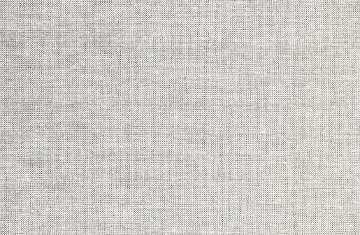 Textured textile linen canvas background 892458156