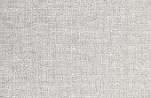 http://www.istockphoto.com/photo/textured-textile-linen-canvas-background-gm892458156-247008780