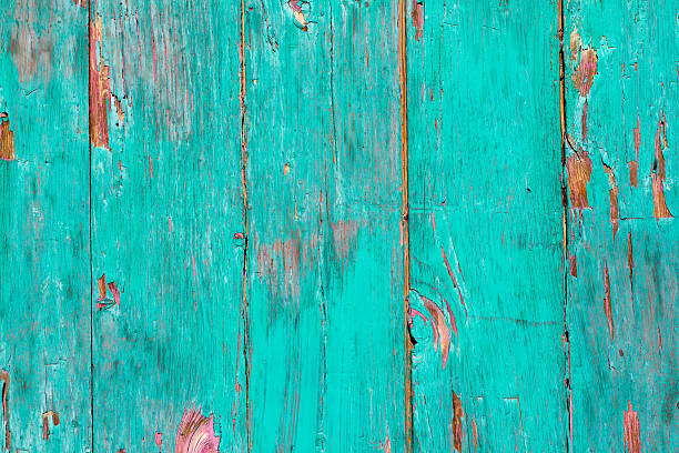 Free turquoise images pictures and royalty free stock for Turquoise colour images
