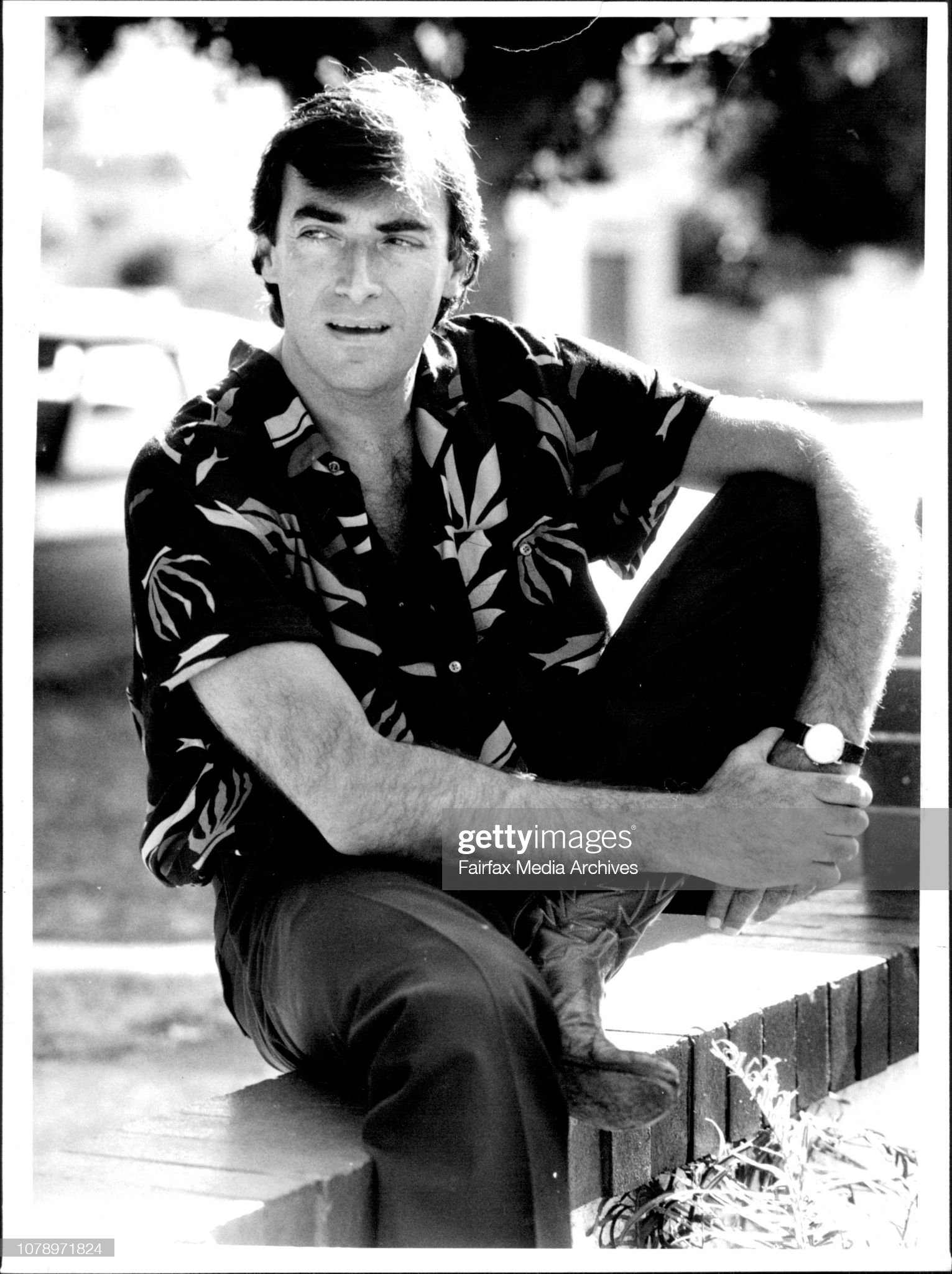 thaao-penghlis-former-star-of-us-soapy-days-of-our-livespictured-at-picture-id1078971824