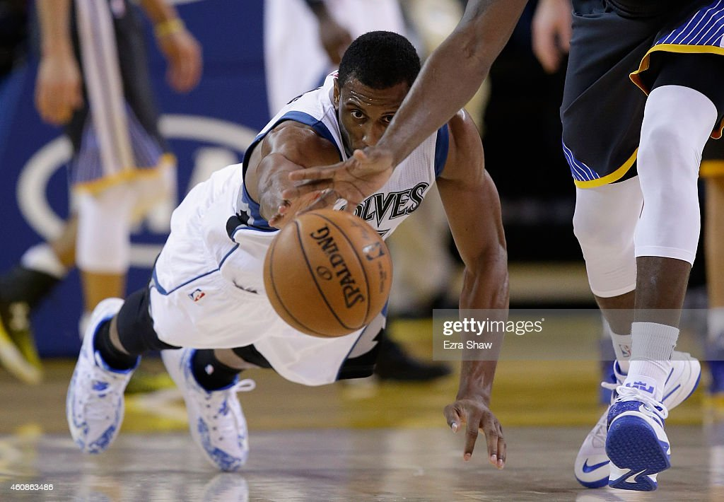 USA - Sports Pictures of the Week - December 29, 2014