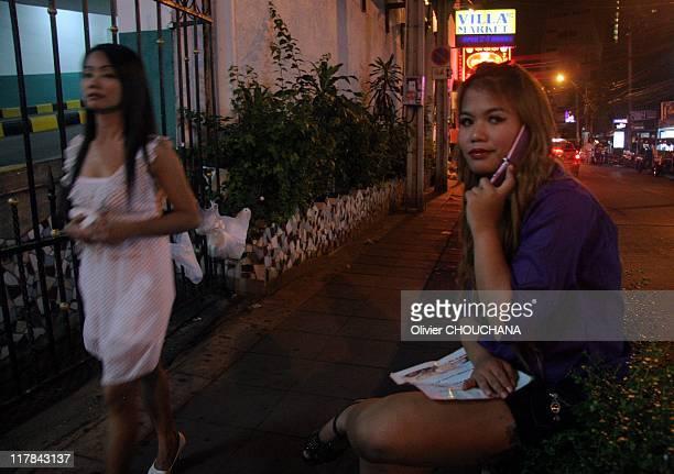 thailand escort agency freecamsex