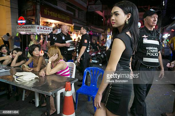 sex pic thai lady