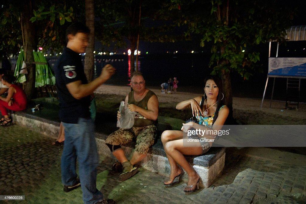thai girl sex ilmaista puhelin seksiä