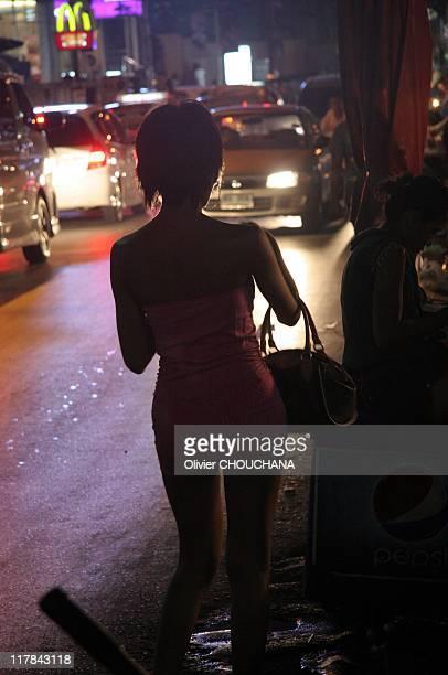 thailand escort girls escort girls in sweden