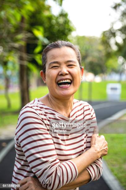 Women mature thai Thai Women