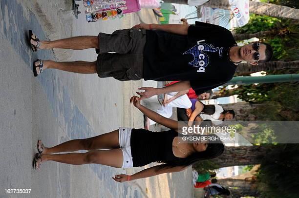 Sex Tourism In Pattaya Pattaya cité balnéaire de Thaïlande située à une centaine de kilomètres au sud de Bangkok est aussi réputée pour ses boîtes de...