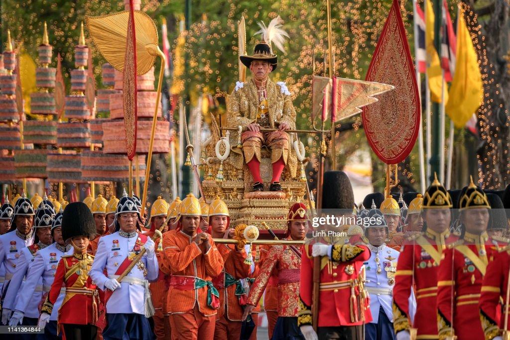 thai kings de 45cat - 1024×683
