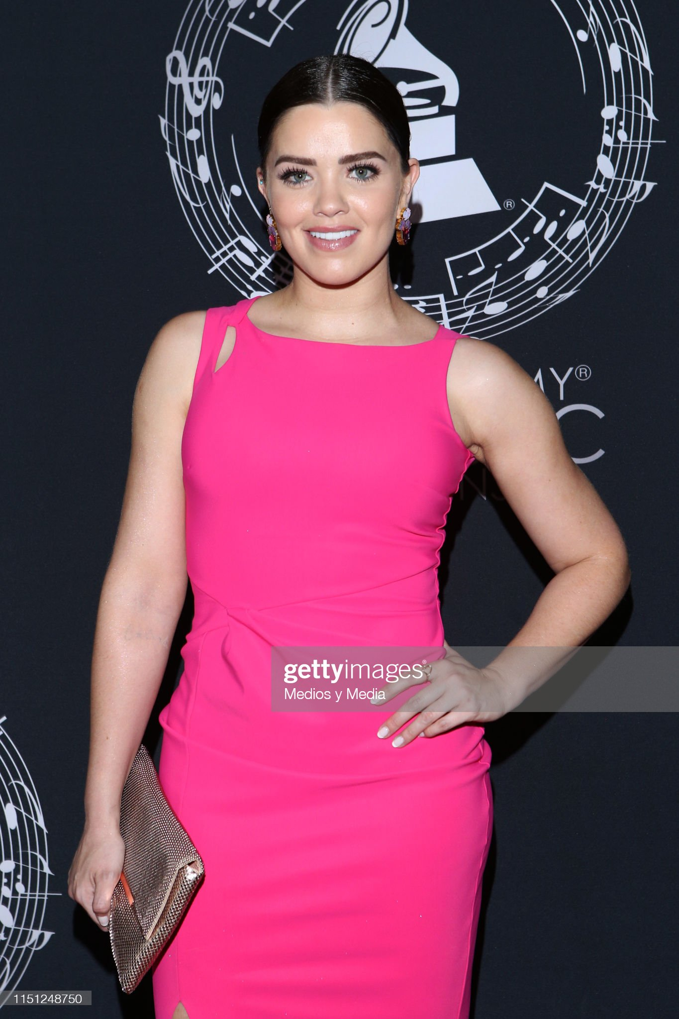 https://media.gettyimages.com/photos/thali-garcia-poses-for-photos-during-the-latin-grammy-red-carpet-at-picture-id1151248750?s=2048x2048