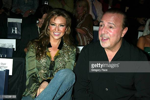 60 Top Tommy Mottola Pictures Photos Amp Images Getty Images