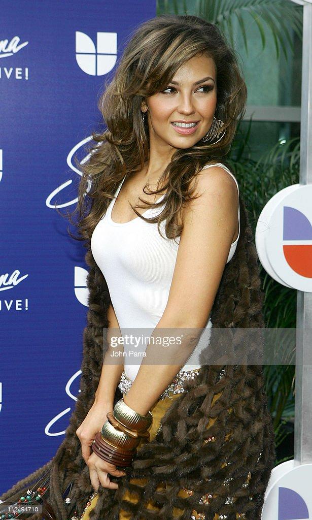 """Selena iVIVE!"" Tribute Concert - Arrivals : News Photo"
