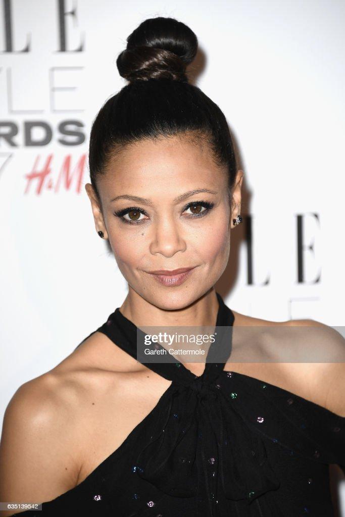 Elle Style Awards 2017 - Red Carpet Arrivals