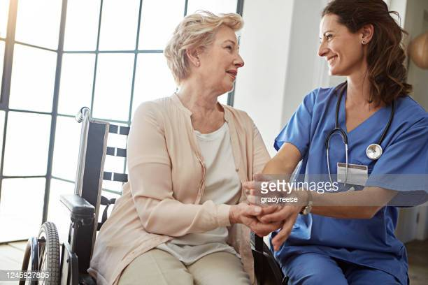 thank you for every thing - hospice stock pictures, royalty-free photos & images