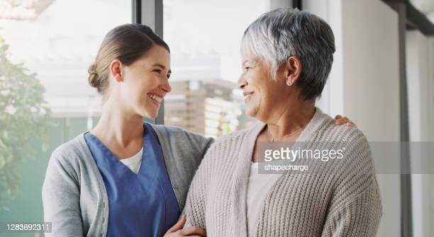 thank you for making the golden years great again - 65 69 years stock pictures, royalty-free photos & images