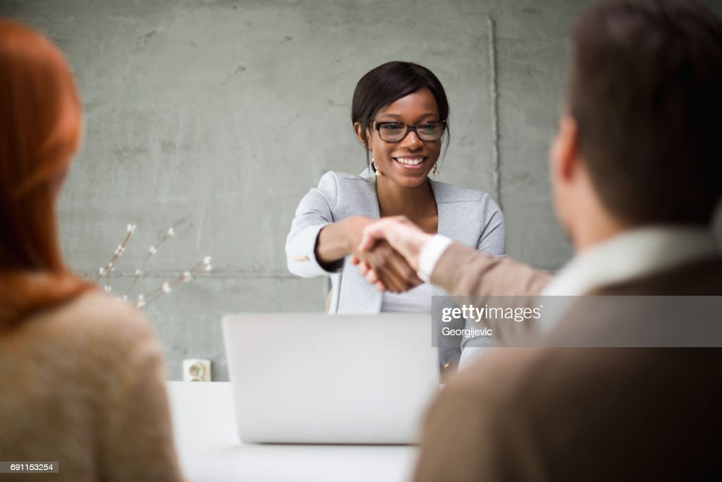 Thank you for your advise : Stock Photo