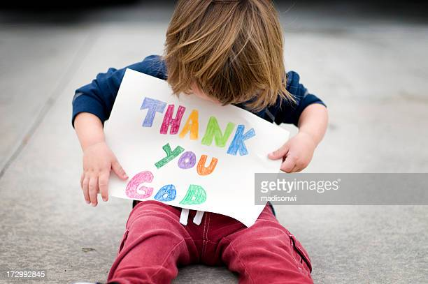 thank you god - god stock pictures, royalty-free photos & images