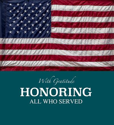 Thank you military veterans 623708002