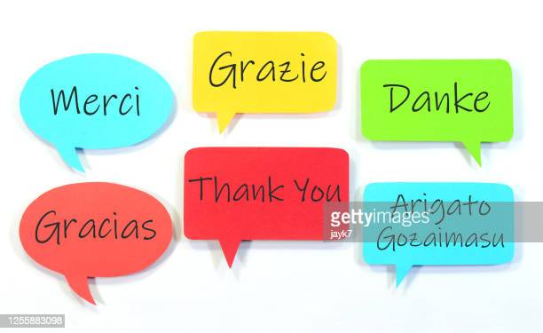 thank you - gratitude stock pictures, royalty-free photos & images