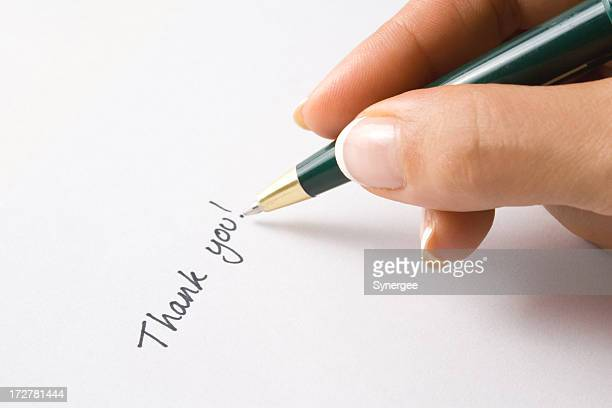 thank you! - message stock pictures, royalty-free photos & images