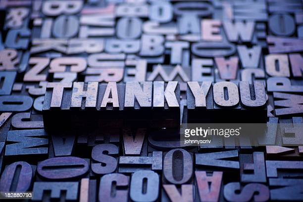 thank you... - thank you stock pictures, royalty-free photos & images