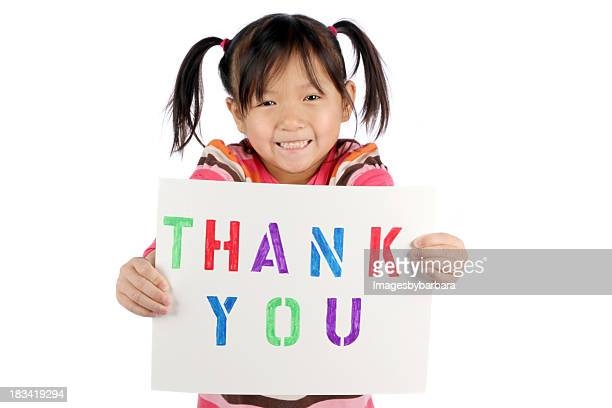 thank you - thank you phrase stock pictures, royalty-free photos & images