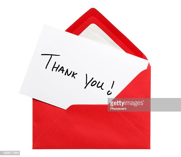 thank you - message stock pictures, royalty-free photos & images