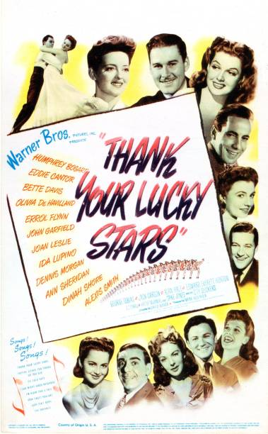thank-your-lucky-stars-poster-us-poster-