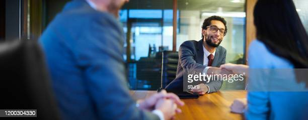 thanks for the opportunity - law stock pictures, royalty-free photos & images